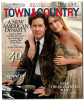 town-and-country-page-1