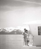 24-Tahoe-engagement-session-black-and-white