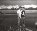 28-Tahoe-black-and-white-