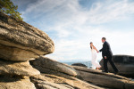 East-Shore-Tahoe-wedding