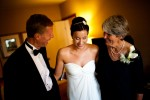 Hyatt-Lake-Tahoe-wedding-pictures