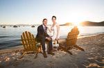Hyatt-beach-wedding-3