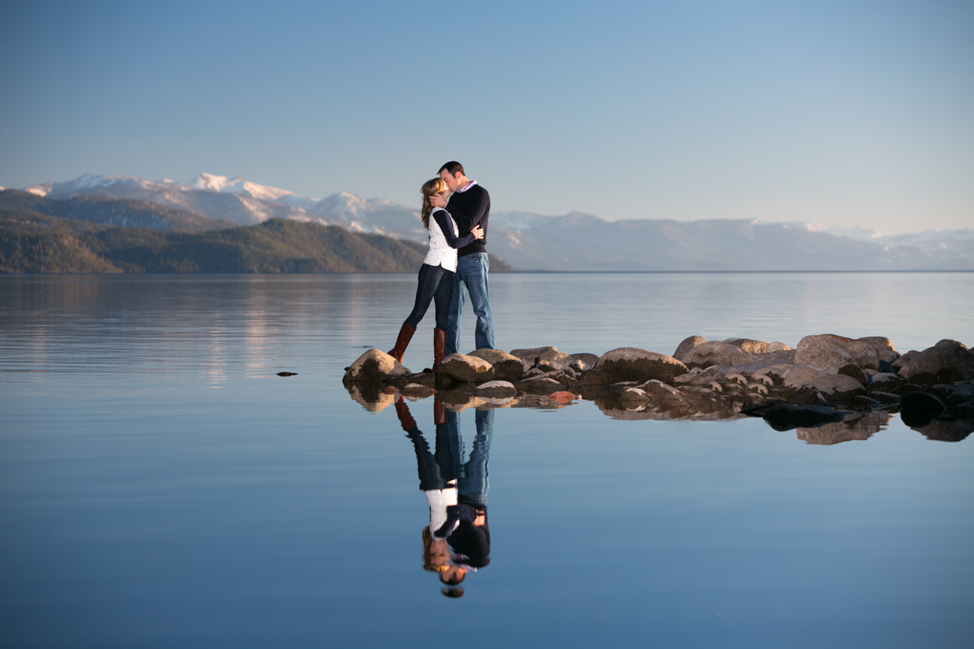 Incline-Tahoe-engagement-images