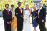 Indian-wedding-35