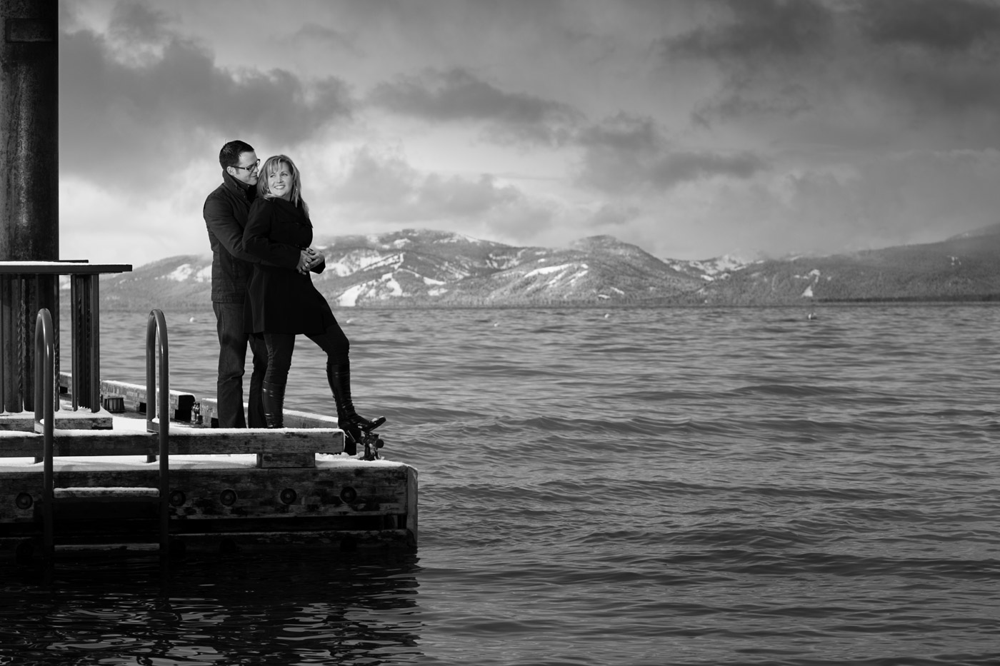 Lake-Tahoe-engagement-photos