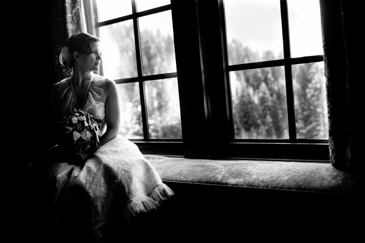 Ritz-Carlton-Lake-Tahoe-weddings