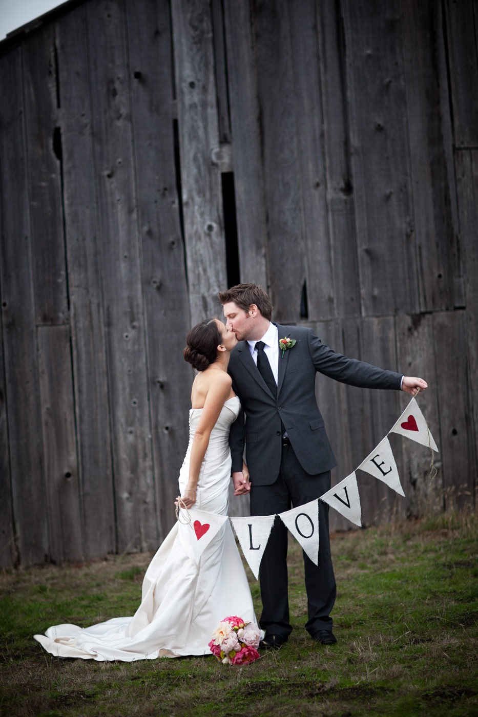 Sea-Ranch-California-outdoor-wedding