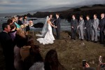 Sea-Ranch-California-wedding-location-3