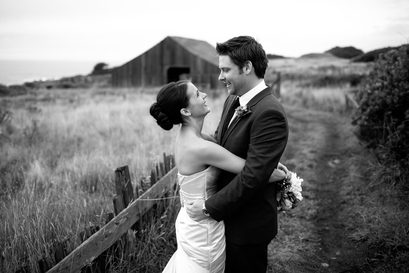 Sea-Ranch-California-wedding-locations-pictures