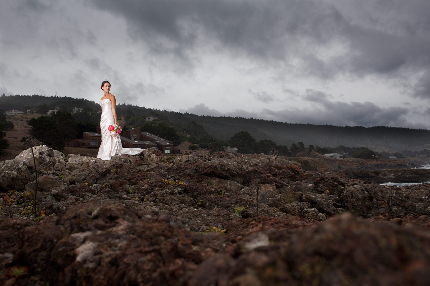 Sea-Ranch-California-wedding-photos