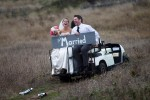 Sea-Ranch-fun-wedding