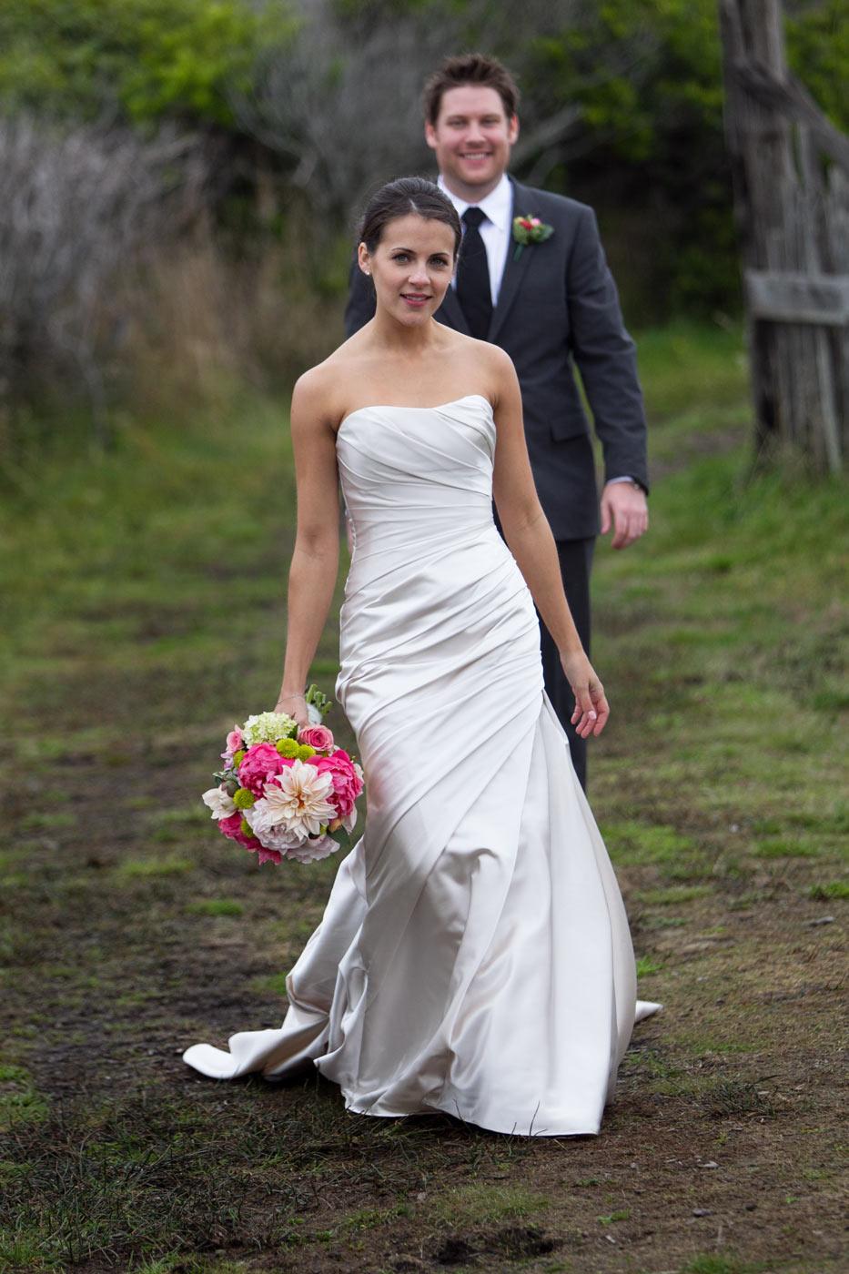 Graham radman wedding