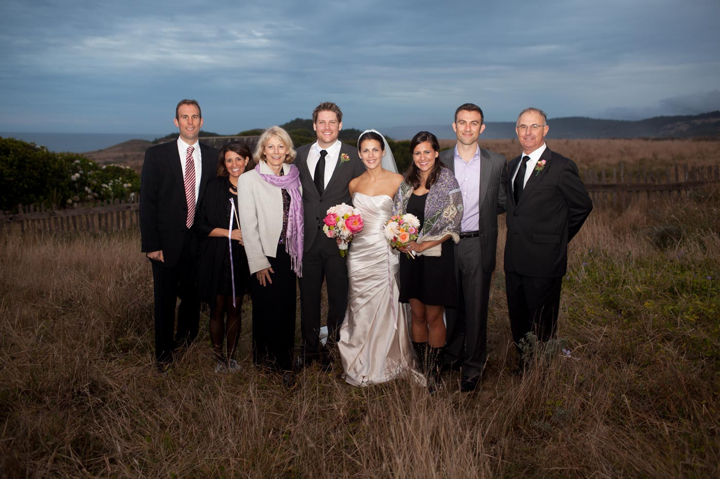 Sea-Ranch-wedding-California-5
