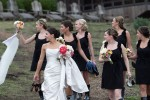 Sea-Ranch-wedding-photography