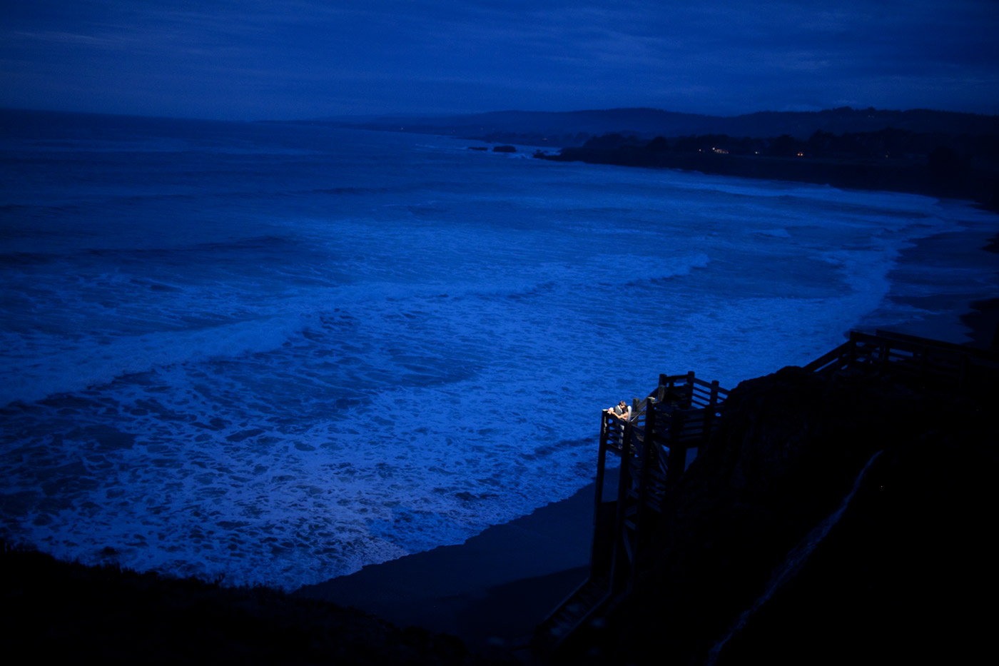 Sea-Ranch-wedding-pictures-3