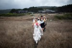 Sea-Ranch-weddings-California