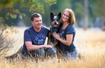Tahoe-engagement-with-dogs