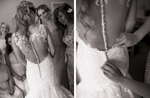 Tahoe-fine-art-wedding-photo