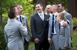 Tahoe-groom-and-groomsmen-togehter