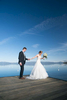 Tahoe-pier-wedding-2