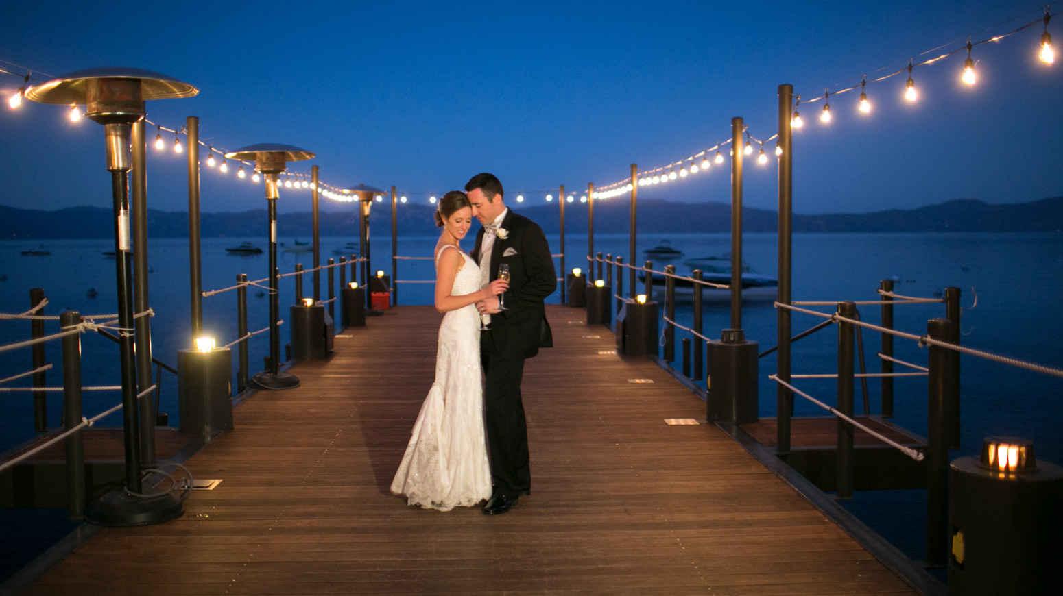Tahoe-sunset-wedding