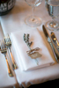 Tahoe-table-setting-1
