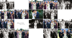 Tahoe-wedding-gallery
