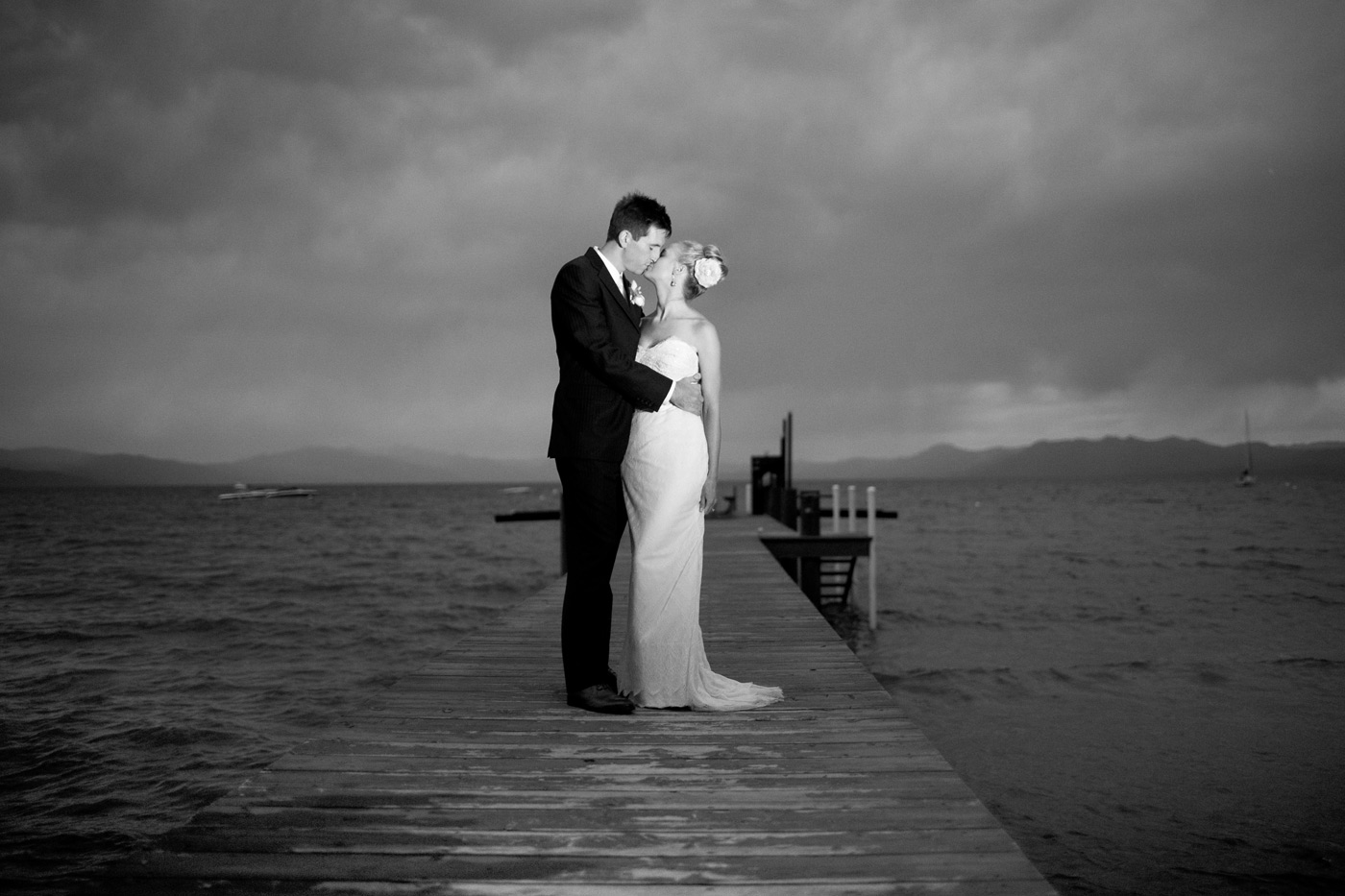 Tahoe_Vista_wedding