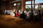 The-Ritz-Carlton-Lake-Tahoe-16