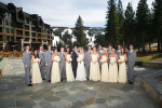 The-Ritz-Carlton-Tahoe-15