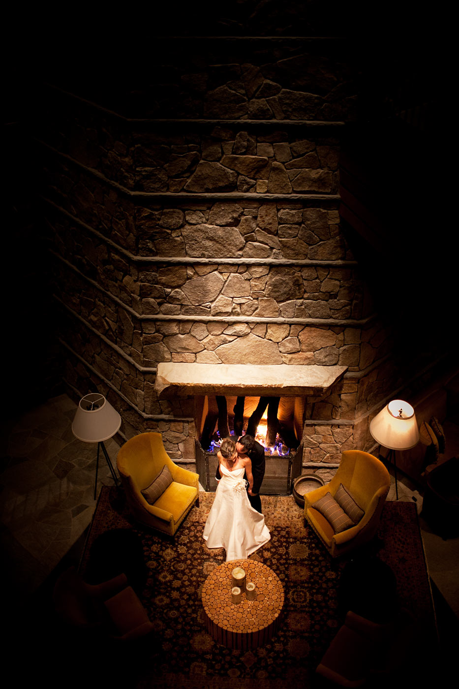 The-Ritz-Lake-Tahoe-wedding-picture