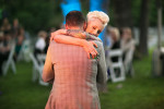 Truckee-River-wedding