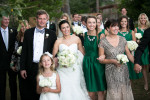 West-Shore-Cafe-Tahoe-ceremony-9