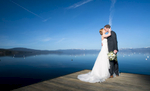 West-Shore-Cafe-Tahoe-wedding-17