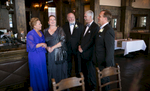 West-Shore-Cafe-ceremony-Tahoe-10