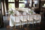 West-Shore-cafe-wedding-set-up
