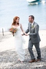 beach-bride-Tahoe
