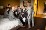 boys-chatting-wedding
