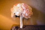 bridal-flowers-Tahoe-wedding
