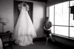 bride-and-dress-Tahoe-west-shore