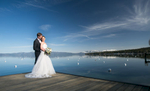 bride-and-groom-pier-4