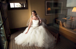 bride-at-west-shore-tahoe