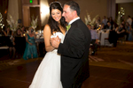 bride-dancing-w-father
