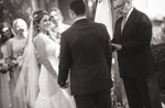 bride-love-ceremony-Tahoe