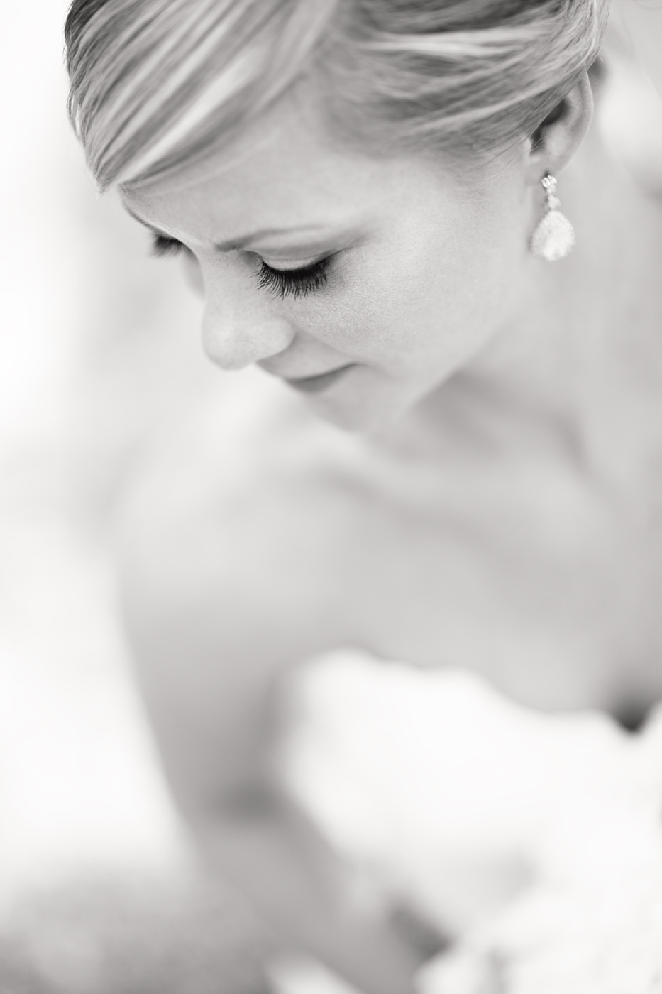 bride-portrait-32