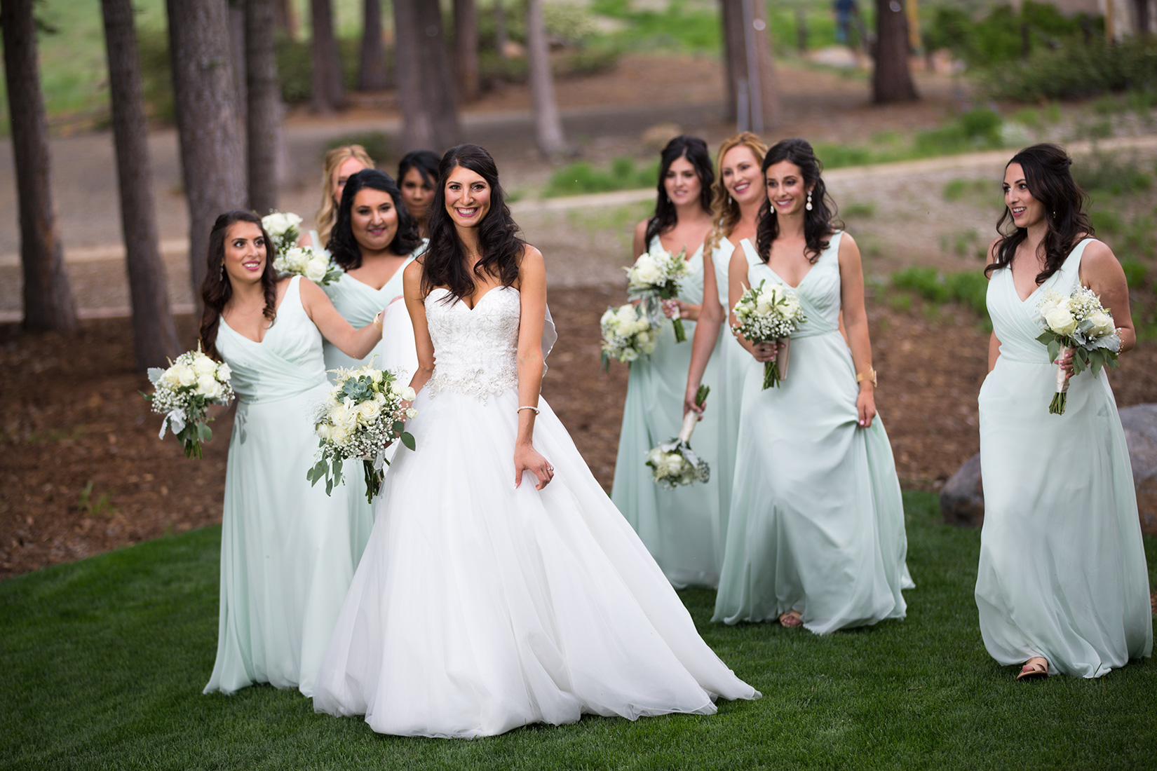 bride-ritz-lake-Tahoe--23