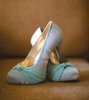 bride-shoes-Tahoe-bride
