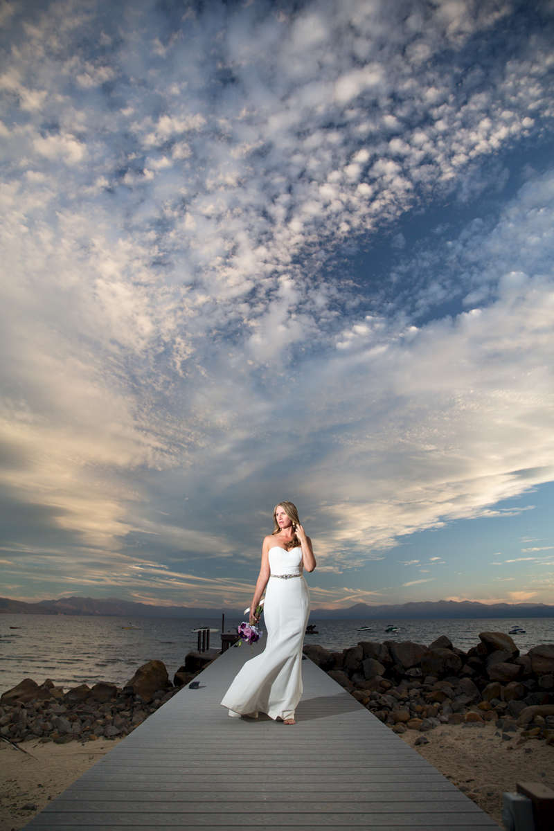 bride-tahoe-vista