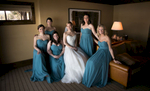 bride-with-bridesmaids-33