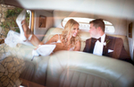 car-ride-wedding-